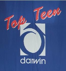 Top Teen
