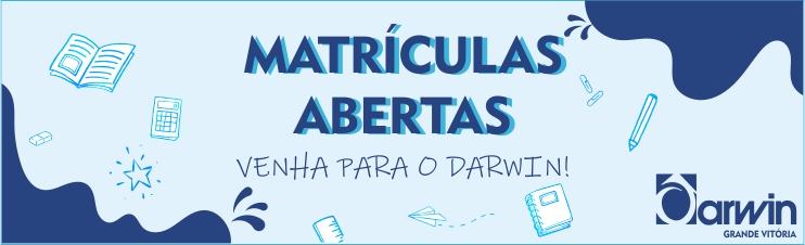 matriculas_2021.jpg